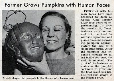 lrg_pumpkin_face.jpg
