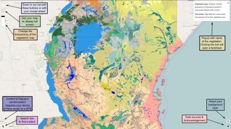 map_screenshot2
